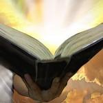Bible et lumiere