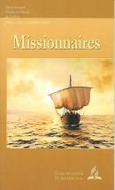 Missionnaires