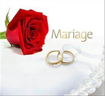 Que Nous Dit La Bible Sur Le Mariage Jeviensbientot Com