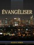 jeviensbientot - evangeliser II