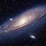 jeviensbientot - galaxie