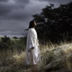 jeviensbientot - Gethsemane II