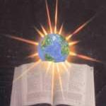 jeviensbientot - bible III