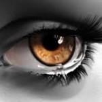 jeviensbientot - larmes