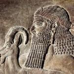 jeviensbientot - archeologie