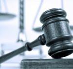 jeviensbientot - jugement III