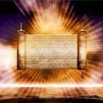 jeviensbientot - prophetie