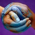 jeviensbientot - unity