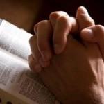 jeviensbientot - pray III