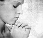 jeviensbientot - pray V