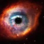 jeviensbientot - eye