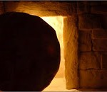 jeviensbientot - resurrection V