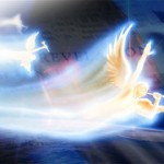 jeviensbientot - angel