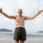 jeviensbientot -- longevite