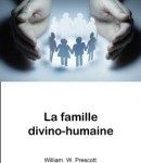 jeviensbientot - famille divino humaine