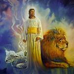 jeviensbientot - prophety code