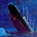 jeviensbientot - titanic II