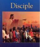jeviensbientot - etre disciple