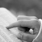 jeviensbientot - Psalms