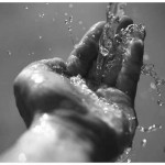 jeviensbientot - eau