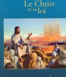 jeviensbientot - christ loi