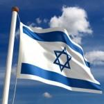 jeviensbientot - israel