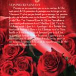 02-Un Heritage d Amour