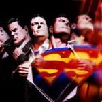 jeviensbientot - superman