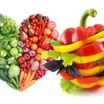 jeviensbientot - alimentation