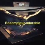 redempteur