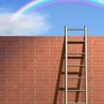 Surpasser-obstacles