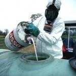 eed56c3d91_pesticide_nasa-dp