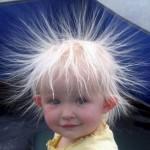 cheveux-statique[1]