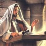 jesuspregando[1]