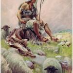 david-the-shepherd-5-GoodSalt-prcas0816[1]