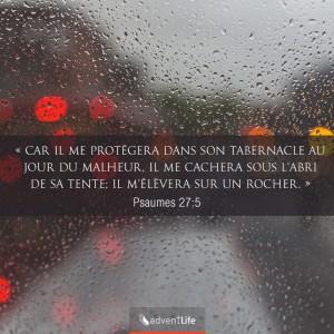 5 Versets Pour Faire Face Aux Epreuves Jeviensbientot Com