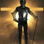 Copie de knightcross