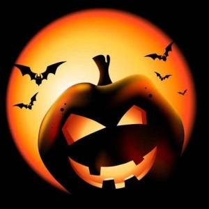 La Fete Halloween.Quelle Est L Origine De La Fête D Halloween Jeviensbientot Com