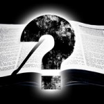 Bible-Questions21