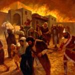 second-jewish-temple-destruction-jerusalem