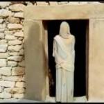mini2-10148568resurrection-de-lazare-jesus-christ-jpg