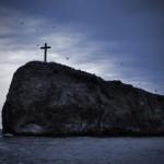rock-of-Jesus