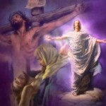 Christ_on_cross