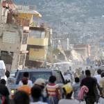 HAITI-QUAKE-VICTIMS