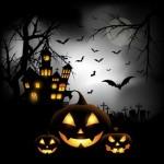 spooky-halloween-fond-avec-des-citrouilles-dans-un-cimetiere_1048-3055